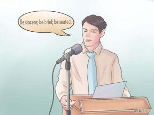 670px-Speak-Confidently-in-Public-Step-12-Version-3