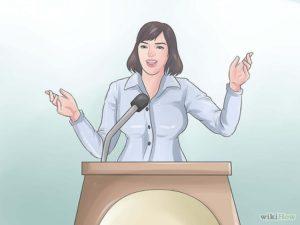 670px-Speak-Confidently-in-Public-Step-15