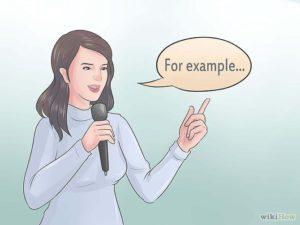 670px-Speak-Confidently-in-Public-Step-8-Version-2