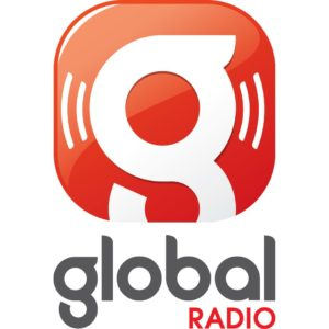 Global_Radio_Grey_Type-19.03.131