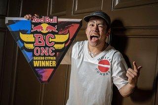 kaku-naoyuki-shibata-red-bull