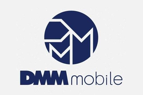 dmm-mobile-sim-0001