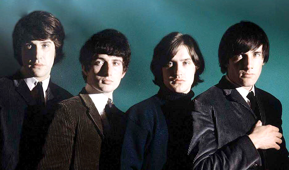 The-Kinks-resize-1