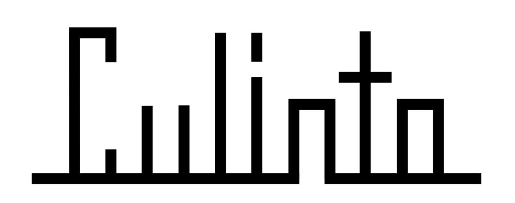 カルチャーとプロダクトの探求ブログ「Culinto」