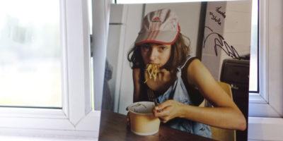 Stella Donnelly(ステラ・ドネリー)