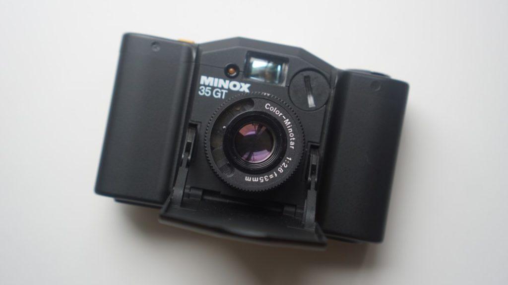minox35GT
